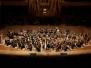 Habeus Musicum Concert Extraordinaire