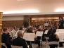 Law Week Concert